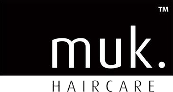 Muk Haircare Slovensko
